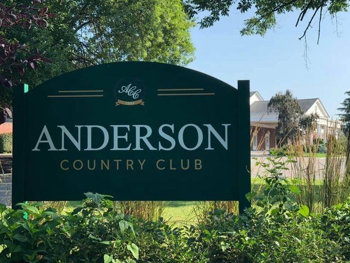 Tmx Sign 51 409516 1564777385 Anderson, IN wedding venue