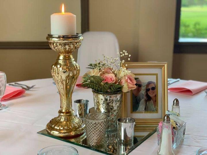 Tmx Table Decor 51 409516 1565019431 Anderson, IN wedding venue