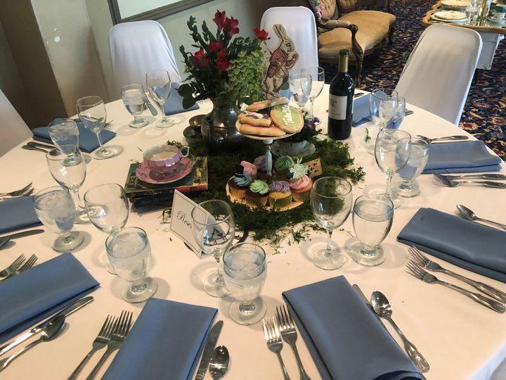 Tmx Wedding 11 51 409516 1564777635 Anderson, IN wedding venue