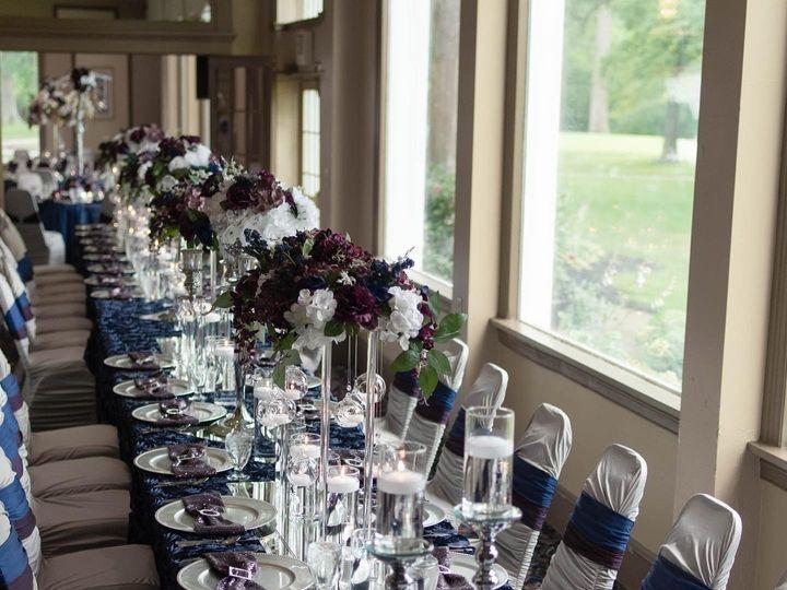 Tmx Wedding 1 51 409516 1564777398 Anderson, IN wedding venue
