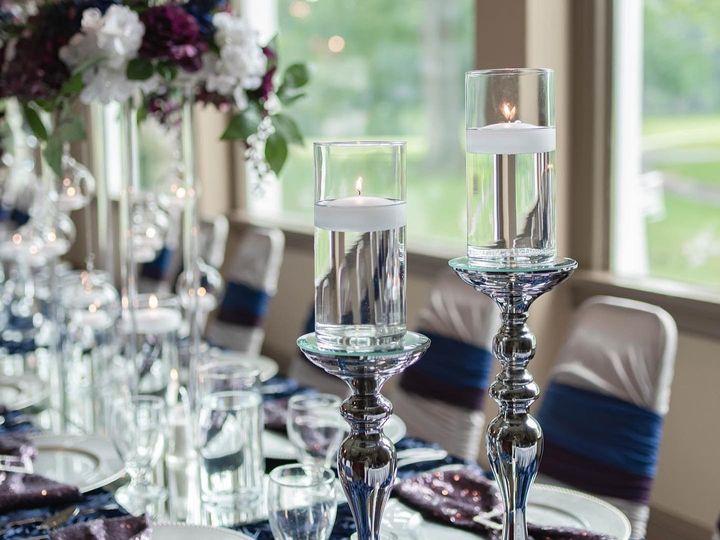 Tmx Wedding 2 51 409516 1564777430 Anderson, IN wedding venue