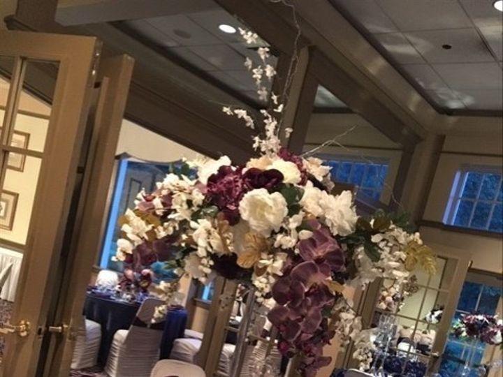 Tmx Wedding 3 51 409516 1564777451 Anderson, IN wedding venue