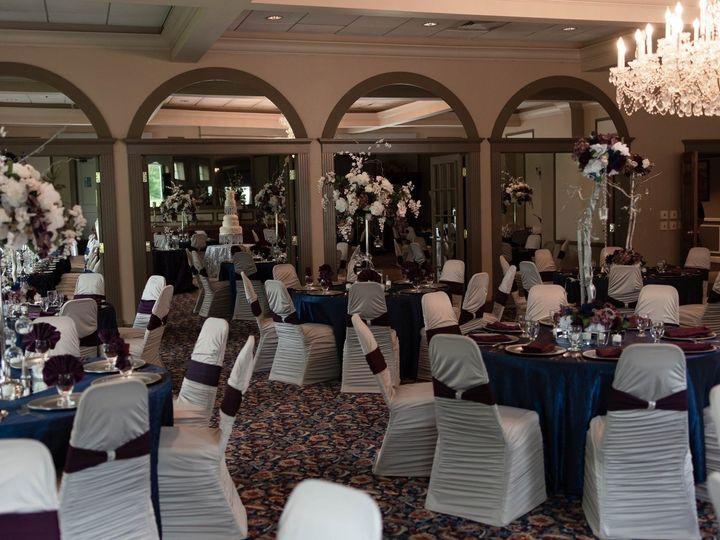 Tmx Wedding 4 51 409516 1564777471 Anderson, IN wedding venue