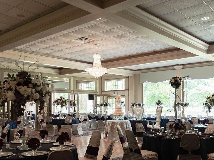 Tmx Wedding 6 51 409516 1564777511 Anderson, IN wedding venue