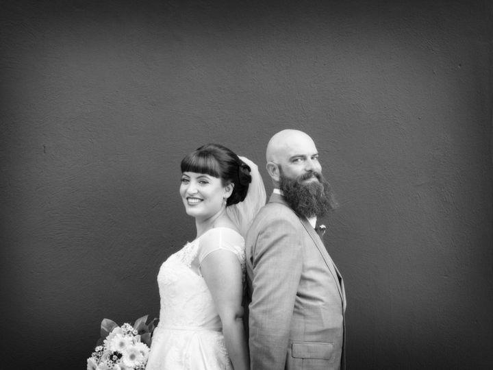 Tmx 1509557526058 Dd441 Bensalem, PA wedding photography