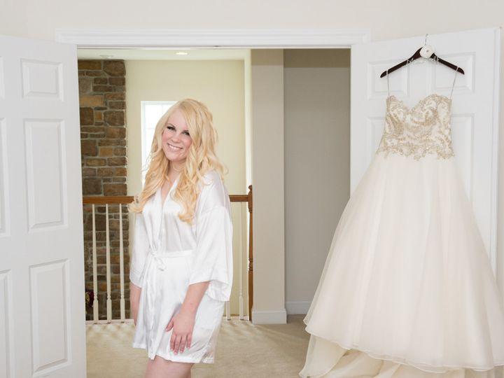 Tmx 1509557586709 Km044 Bensalem, PA wedding photography