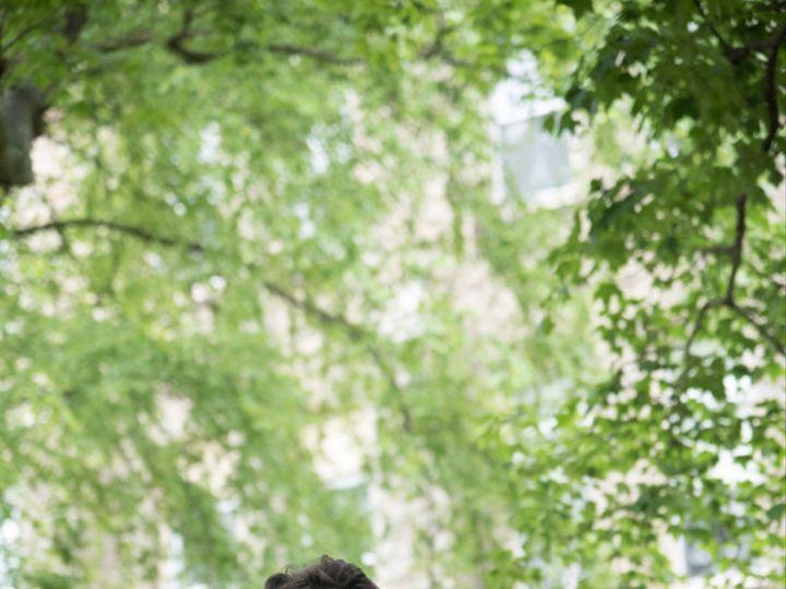 Tmx 1509557595275 Km563 Bensalem, PA wedding photography