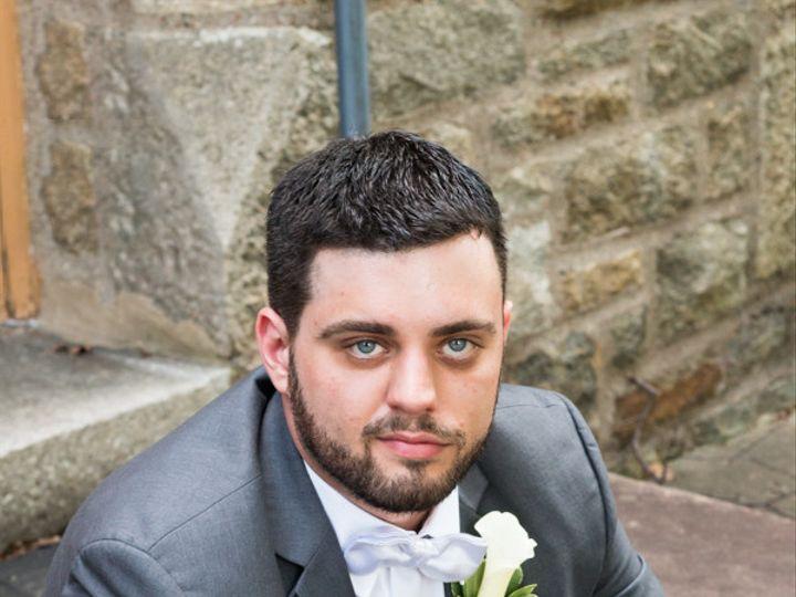 Tmx 1509557604850 Kr0527 Bensalem, PA wedding photography