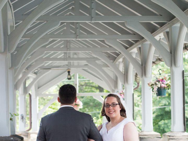 Tmx 1509557614936 Kr0618 Bensalem, PA wedding photography