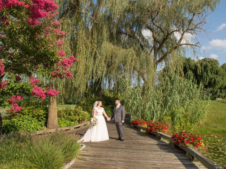 Tmx 1509557635502 La259 Bensalem, PA wedding photography