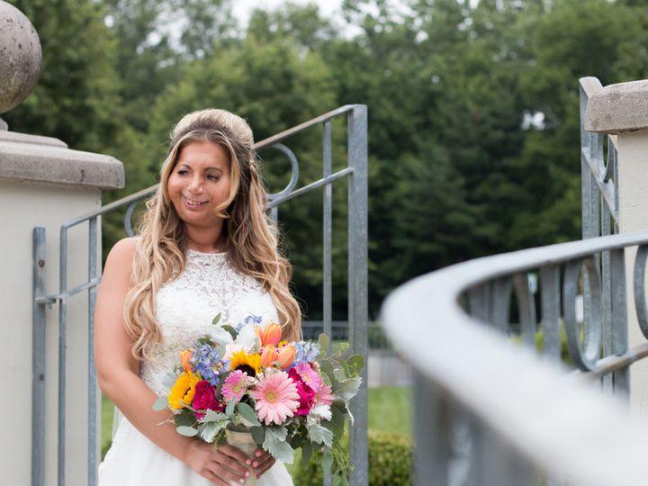Tmx 1509557657220 Lj283 Bensalem, PA wedding photography