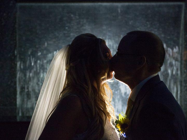 Tmx 1509557674610 Lj946 Bensalem, PA wedding photography
