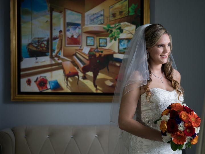 Tmx 1509557702754 Mj172 Bensalem, PA wedding photography