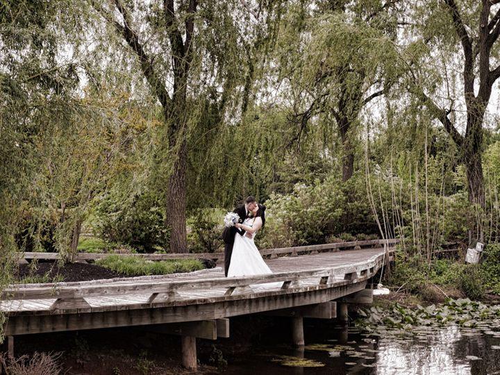 Tmx 1509557728431 Nb0653 Bensalem, PA wedding photography