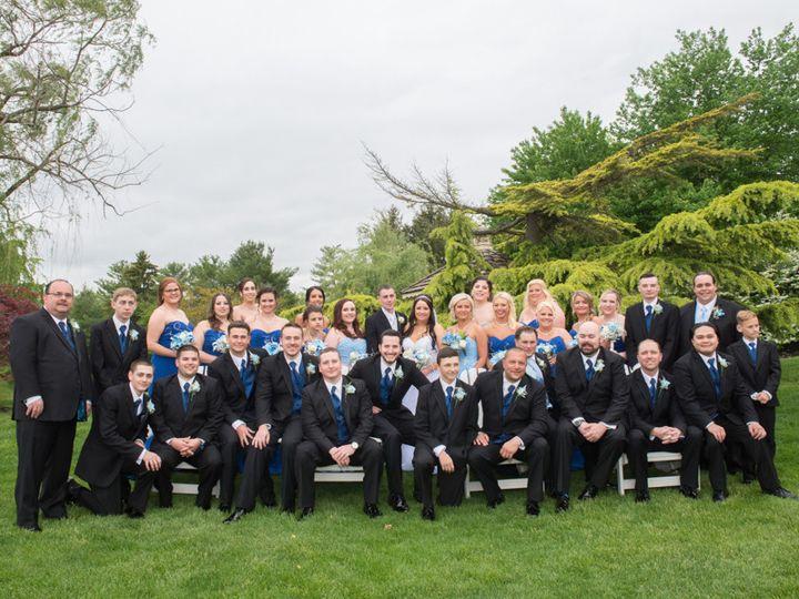 Tmx 1509557737519 Nb0681 Bensalem, PA wedding photography