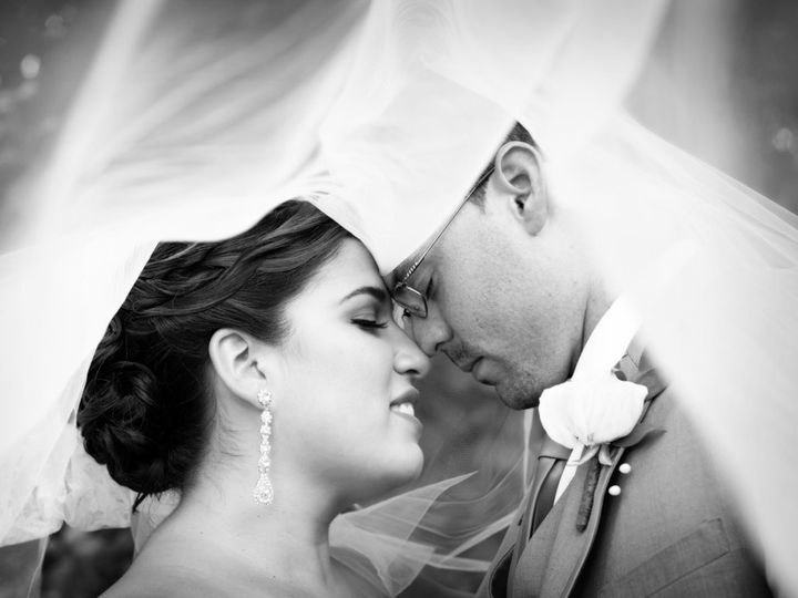 Tmx 1509557757301 Nc0634 Bensalem, PA wedding photography