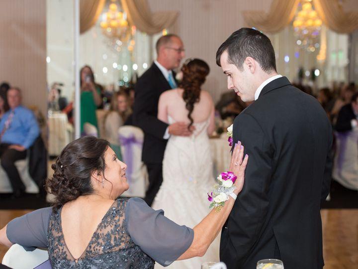 Tmx 1509557771985 Nm595 Bensalem, PA wedding photography