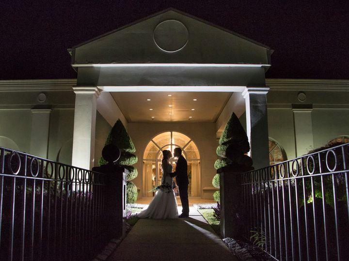 Tmx 1509557784083 Nm896 Bensalem, PA wedding photography