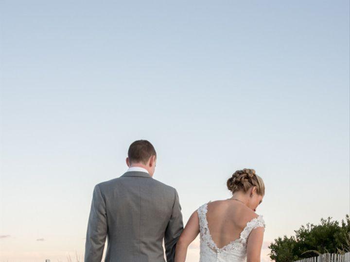 Tmx 1509557814464 Rd0956 Bensalem, PA wedding photography