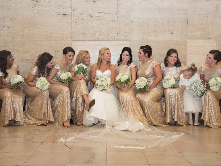 Tmx 1509557829004 Sm479 Bensalem, PA wedding photography