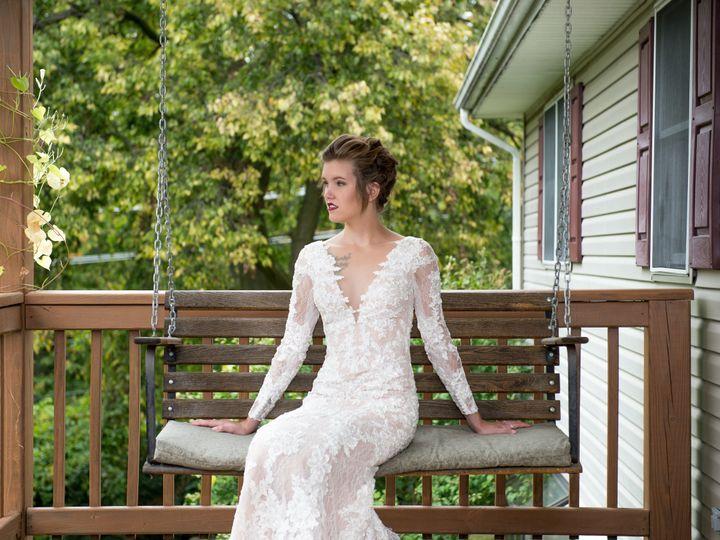 Tmx 1509558438664 Ski0799 Bensalem, PA wedding photography