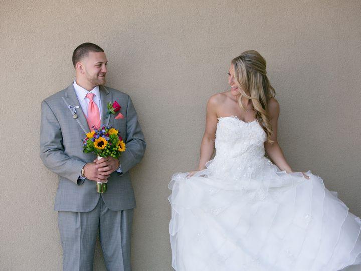 Tmx 1509578611664 Cl0246 Bensalem, PA wedding photography