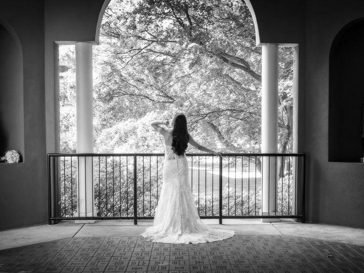 Tmx 1509578647045 Cs0535 Bensalem, PA wedding photography