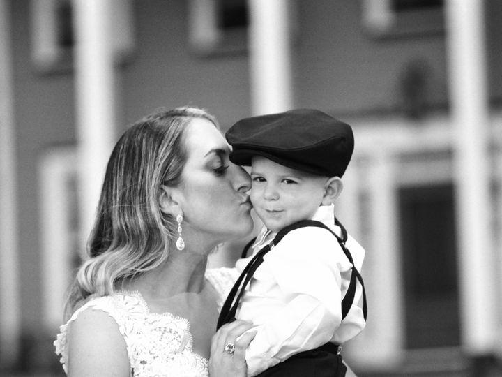 Tmx 1509578887470 F  22 Bensalem, PA wedding photography