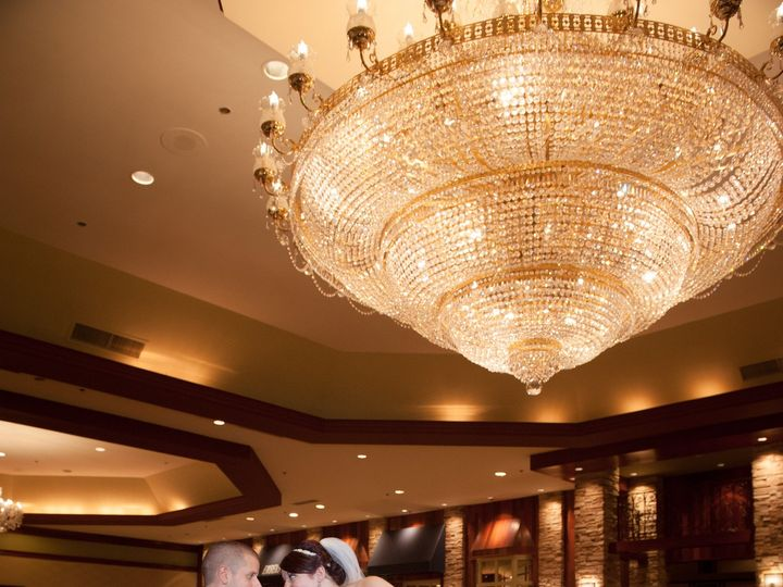 Tmx 1509580532062 Slideshow486 Bensalem, PA wedding photography
