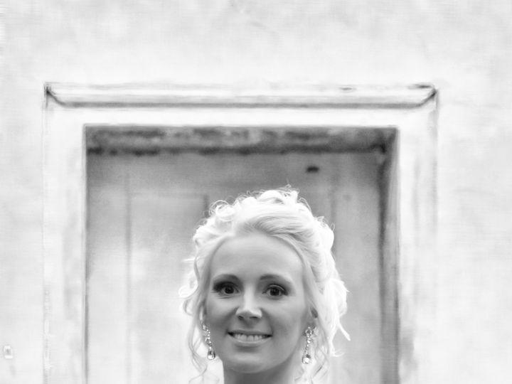 Tmx 1513097119279 S C 0461 Bensalem, PA wedding photography