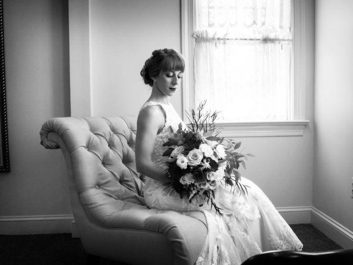 Tmx 1516906107 Cffe5d366c59aa08 1516906102 A191c7525b909085 1516906097771 9 LR069 Bensalem, PA wedding photography