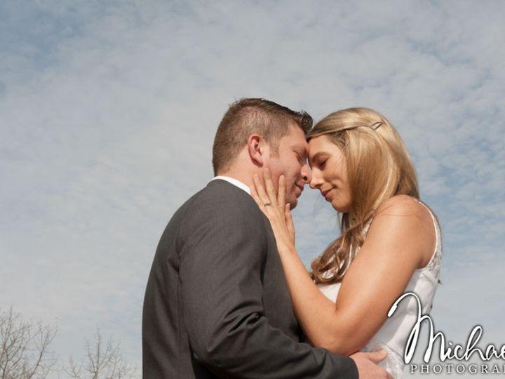 Tmx 1517585339 0365122a9352f429 1517585338 84a1984458044be7 1517585342514 23 JM Eng072 Bensalem, PA wedding photography