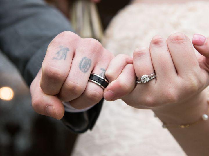 Tmx 1519663050 B2910a3912afbf33 1519663049 4c44b6a7ad4eb271 1519663045678 9 AD219 Bensalem, PA wedding photography