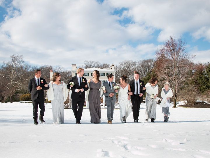 Tmx 1521564064 16d3340d2642ffe0 1521564062 5bef5c4bb0354a6c 1521564061612 7 AJ245 Bensalem, PA wedding photography