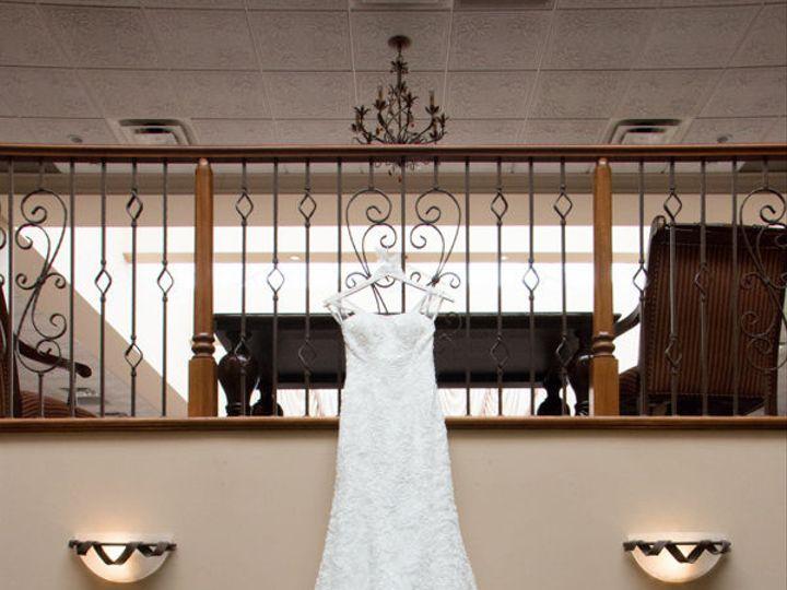 Tmx 1521821409 F98e30bb974f1f73 1521821408 224609e9a5d6f50b 1521821410518 23 DB0150 Bensalem, PA wedding photography
