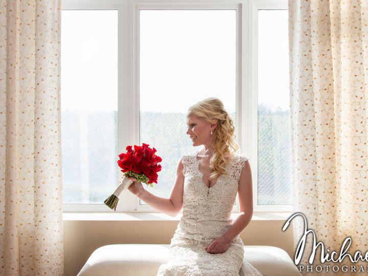 Tmx 1521821410 Baac8ce8b27aed2b 1521821409 Eec77bf3f8a922dc 1521821410520 26 JB0098 Bensalem, PA wedding photography