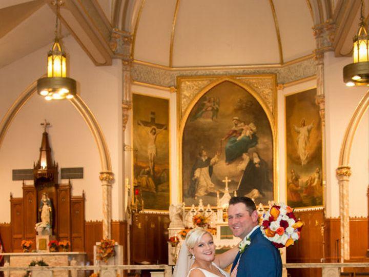 Tmx 1521821411 Fb832d6680f8b938 1521821409 9a99ad02e3ae008a 1521821410523 29 KS0502 Bensalem, PA wedding photography