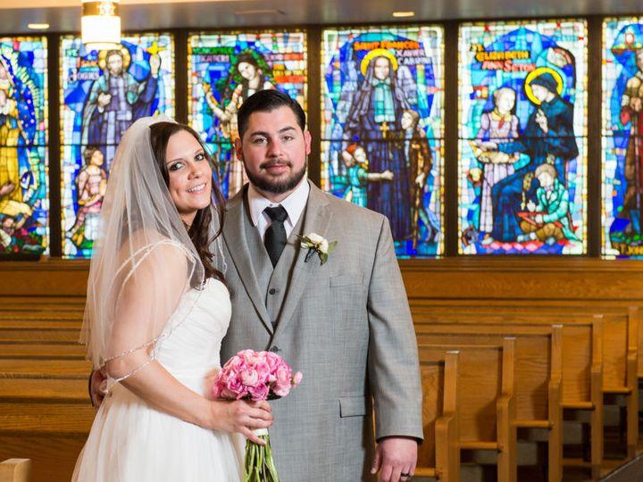 Tmx 1524251227 Ec19fc84782ca868 1524251225 E540396a6b1ae63b 1524251229847 8 SJ577 Bensalem, PA wedding photography