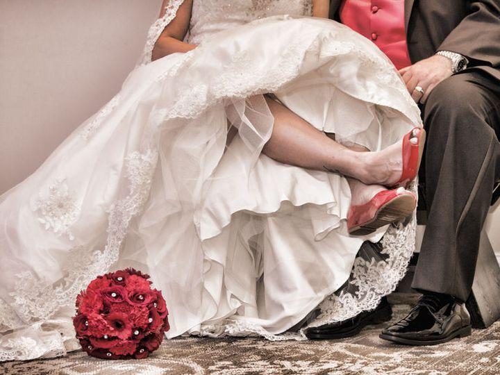 Tmx 1527019412 2b17e5523e6de376 1527019411 Be06e8803abe40ad 1527019412537 4 Untitled 25 Bensalem, PA wedding photography