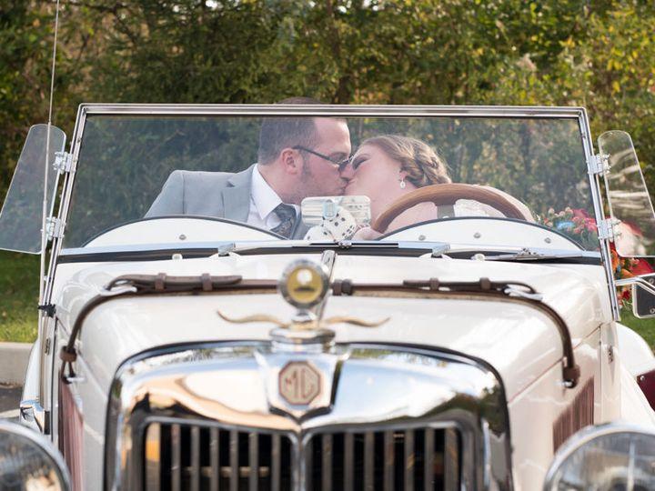 Tmx 1527019635 65803baca7703bb0 1527019634 B6b1430f3188bfd0 1527019635141 5 Untitled 2 Bensalem, PA wedding photography