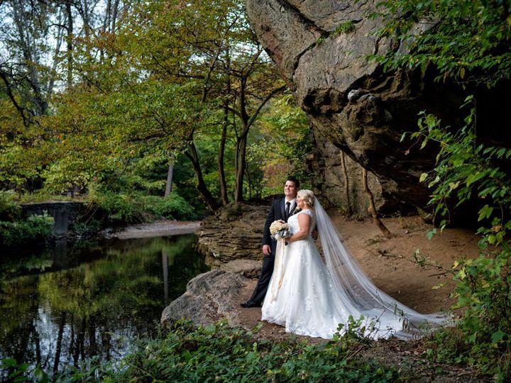 Tmx 1527020230 Fe444d20f20419cb 1527020229 1bfff324fc902cfe 1527020229603 7 Untitled 7 Bensalem, PA wedding photography