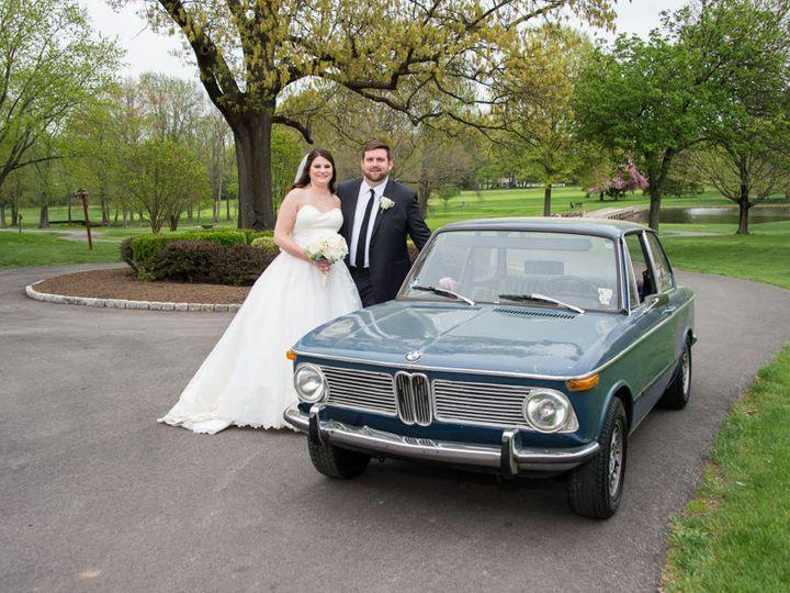 Tmx 1527261394 89a420488cad3af9 1527261392 4ea96dda797b3e06 1527261395326 7 Untitled 27 Bensalem, PA wedding photography