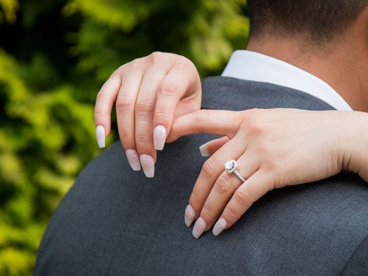 Tmx 1532546331 4c5f7b59f1ed4b36 1532546330 Ae71fb89a35eca2f 1532546326926 3 HM244 Bensalem, PA wedding photography
