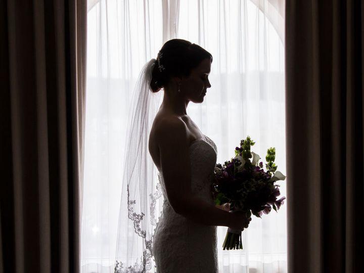 Tmx 1536161807 93f72401390f910b 1536161806 Ecd79b4ea05308a8 1536161798090 5 KM150 Bensalem, PA wedding photography