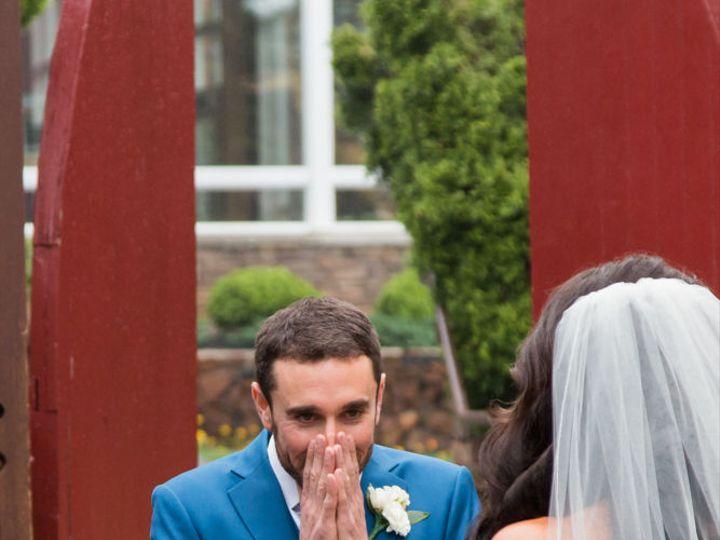Tmx 1536161807 E65fac5addc237c6 1536161806 071f7b9279763c31 1536161798092 8 SA0244 Bensalem, PA wedding photography