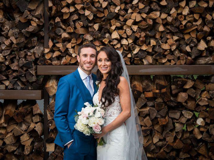 Tmx 1536161808 888cf03809e5742b 1536161806 Ef8293b8b8d3858d 1536161798092 9 SA0456 Bensalem, PA wedding photography