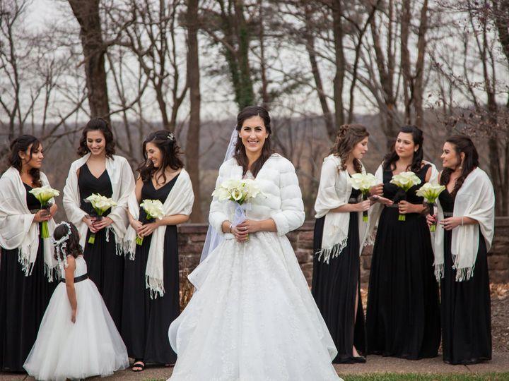 Tmx Ad251 51 59516 Bensalem, PA wedding photography