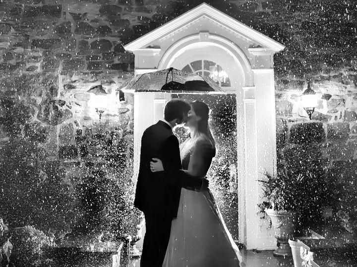 Tmx Ad768 51 59516 Bensalem, PA wedding photography