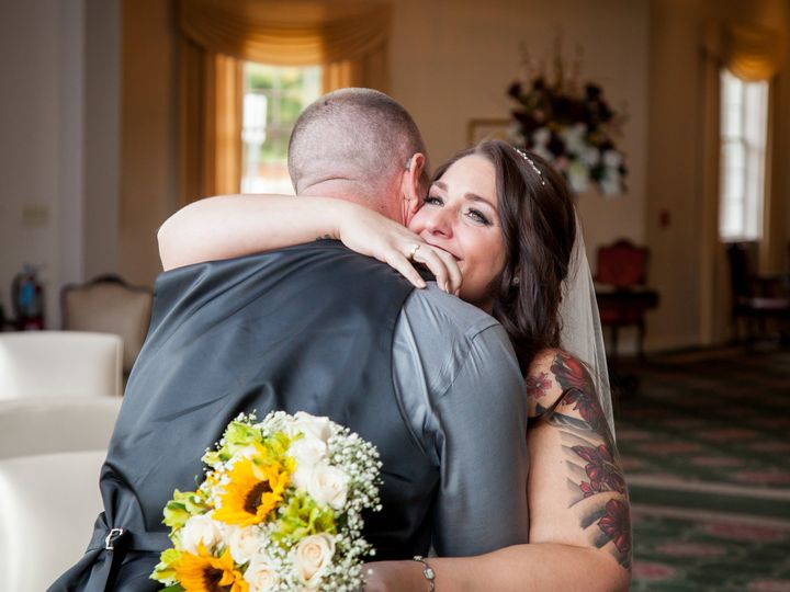 Tmx Cj0127 51 59516 Bensalem, PA wedding photography