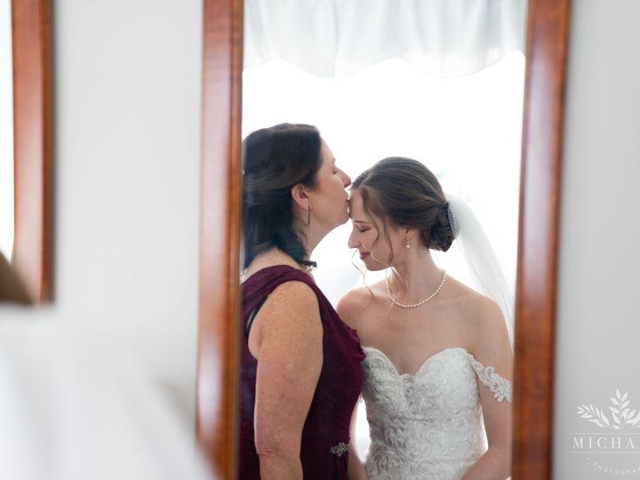 Tmx Dsc00403 Edit 51 59516 158922804329925 Bensalem, PA wedding photography